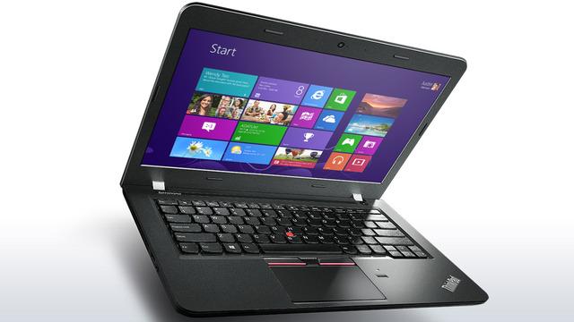lenovo-laptop-thinkpad-e450-front-1