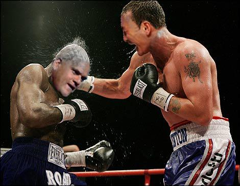 paradise_boxing-kaz25xtu