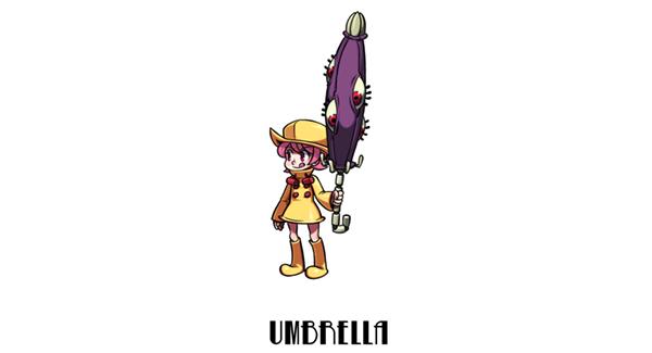 20130225114424-DLC_Umbrella