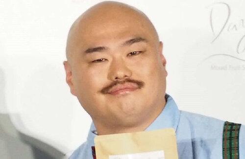 安田大サーカスのクロちゃん、異世界転生マンガの主人公になってしまう!本人監修で特権濫用ラブコメディにwwww