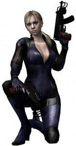 Jill-Battlesuit-156x300