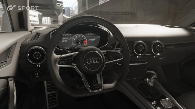 gt-sport_interior_Audi_TTS_Coupe