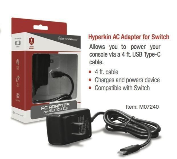 nintendo-switch-accessoires-hyperkin-1_026D022F00855047.jpg