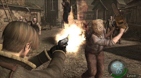 Resident-Evil-4-600x334
