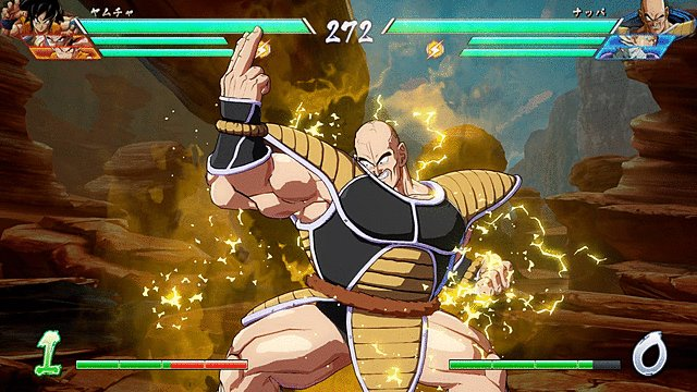 Nappa-FighterZ.jpg