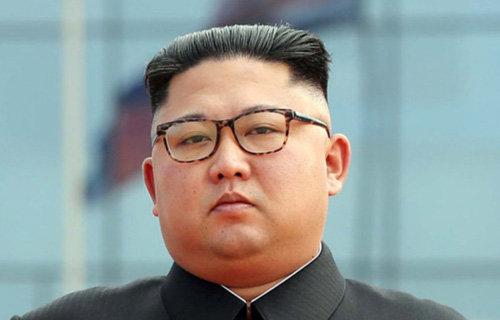 北朝鮮が菅首相に就任を祝う書簡を送った韓国政府を非難!「民族反逆で親日売国」