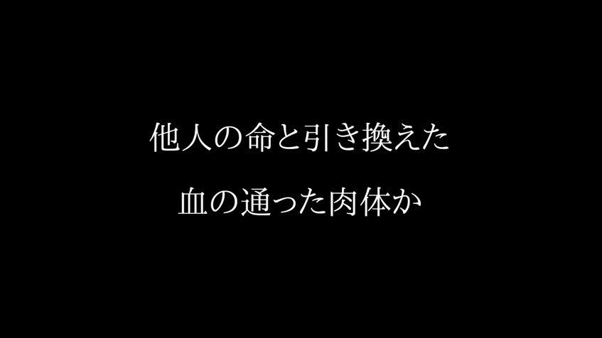 2018y01m14d_103625602.jpg