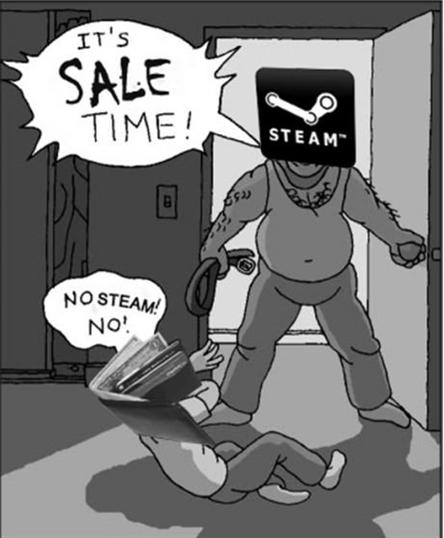 steamsale_zpsf57c89a3