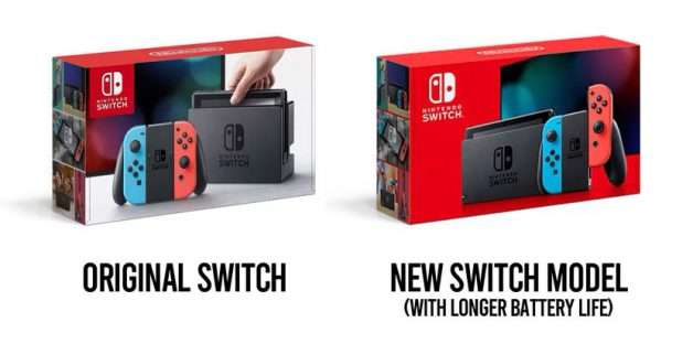 original-vs-new-switch-box-packaging-628x312