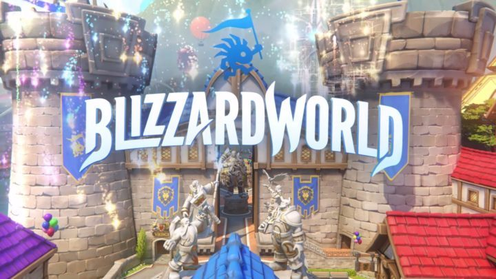 COMING-SOON-Blizzard-World-_-New-Hybrid-Map-_-Overwatch-screenshot-9.jpg