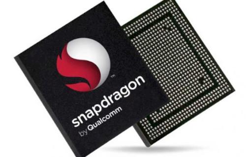 【ヤバすぎ】多数のAndroid機で使われるモバイルSoC『Snapdragon』に400超の脆弱性!悪用されると通話記録やリアルタイムのマイクデータまで筒抜け状態に