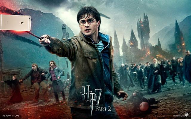 Harry_Potter_7_-_Magic_battle_wallpaper_mediumのコピー
