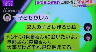 news7-93-min.jpg