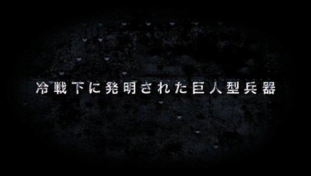 2015y04m17d_072739015