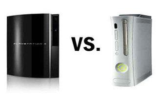 xbox-vs-playstation2