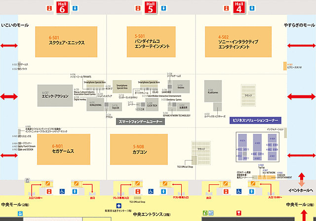 06_map4_6.jpg