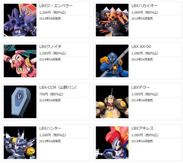 bandai-hobby.net_series_lbx_
