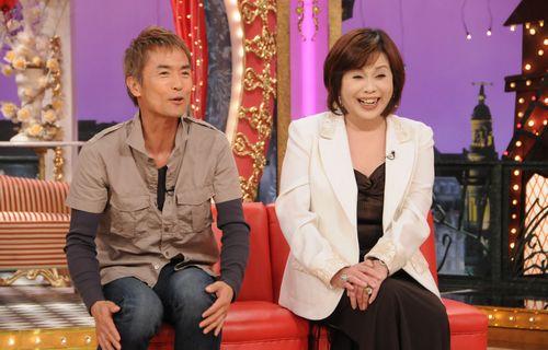 関西の人気テレビ番組『快傑えみちゃんねる』、突然の終了へ! 上沼恵美子さんの出演拒否により25年の歴史に幕