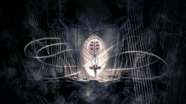 Hollow-Knight-Silksong_2019_02-14-19_009