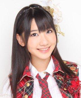 img_kashiwagi_2010