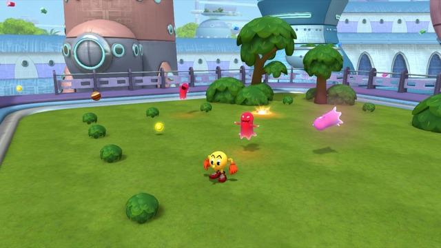 PacMan_GhostlyAdventures_HD_0019