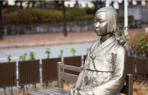 【いつもの】韓国慰安婦団体「日本の次期首相は謝罪しろ」