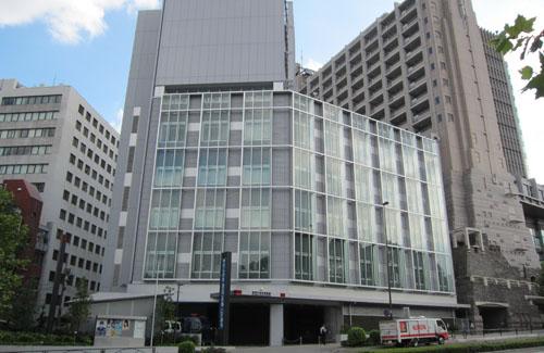 【治安崩壊】警視庁赤坂署の女性巡査が新型コロナ感染!職員ら最大70人に休暇措置