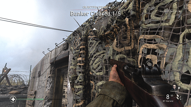 Call-of-Duty-WWII-Xbox-One-X-Screenshot-48.png