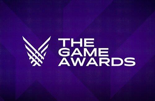 『The Game Awards 2019』の各部門ノミネート作品が発表!「スマブラ」「SEKIRO」「デススト」など日本タイトルも多数ノミネート!!