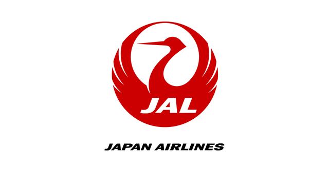 JAL社員が食品工場で袋詰め作業する姿が報道されネット上が阿鼻叫喚