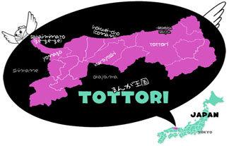 map01c (2)