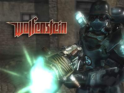wolfenstein-top