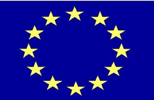2017_6$large_eu-logo