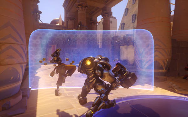 the-german-giant-how-to-take-down-reinhardt-s-shield-in-overwatch.jpg