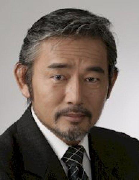 Seigi Shimizu-p1-465x600