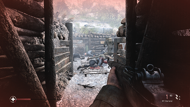 Call-of-Duty-WWII-Xbox-One-X-Screenshot-37.png