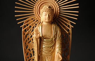 仏教系スクールアイドル『ナムナムガールズ』誕生!!「南無阿弥陀仏」をポップなメロディーで華やかに歌い踊るwwwwの画像