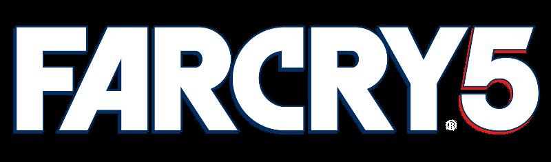 LogoFC5Forum.png