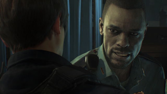 Screenshot_2_-_Resident_Evil_2_remake