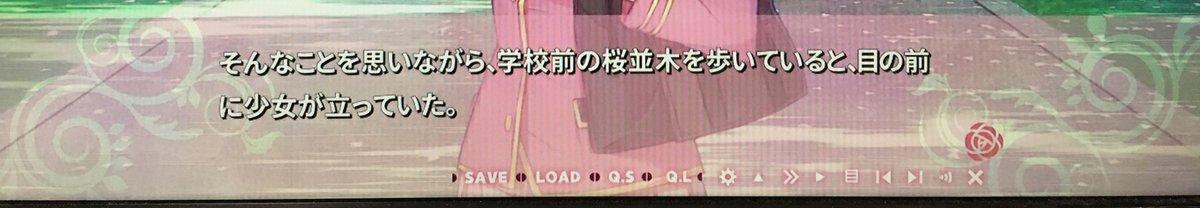 DM0t_a-UMAA30TT.jpg