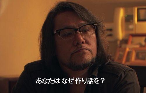 """【動画】7年前に""""ゴーストライター騒動""""を起こした音楽家・佐村河内守さんの新曲がYouTubeで公開! これは…"""