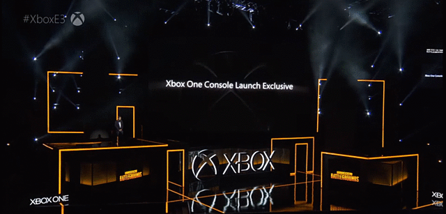 xboxexclusive.png