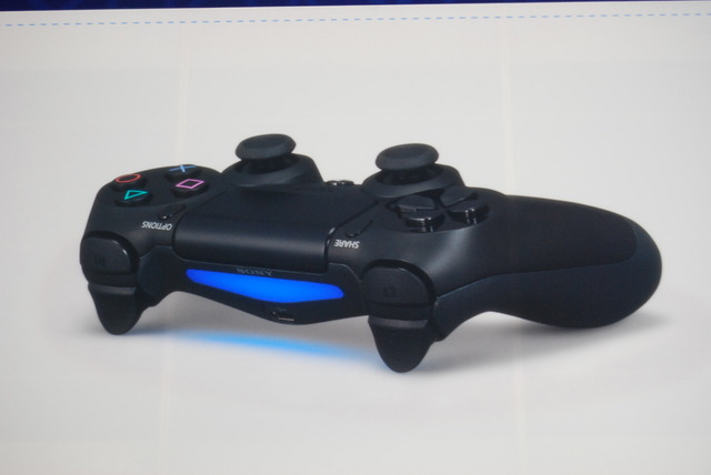 ps4-ccontroller