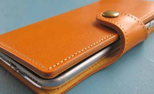 iphone_leather_case