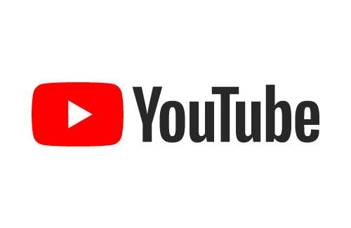YouTubeの動画、1000回再生されればトップ10%入りできることが判明!もっとも再生されるカテゴリは○○
