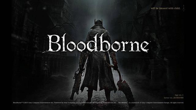 bloodborne-secret-message
