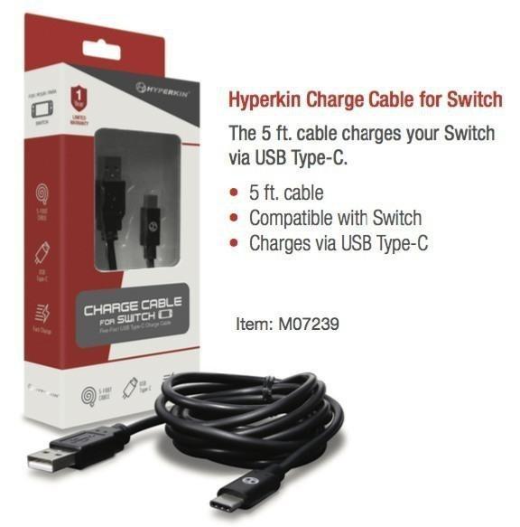nintendo-switch-accessoires-hyperkin-3_0240024700855049.jpg