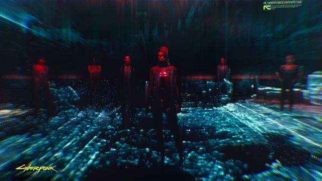cyberpunk-2077-e3-2019-4-1480x833