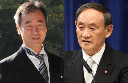【えっ】日本学術会議・梶田会長「(6人の任命見送りについて)こちらから回答を求めていない」