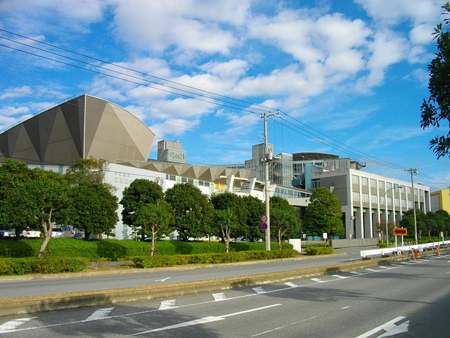 800px-Makuhari_Sohgoh_High_School_01